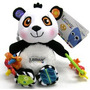 Lamaze Estimulación Temprana 27012-panda P&g Patty The Panda