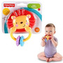 Fisher-price Discover N