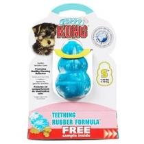 Juguete Kong Clasico Para Cachorros De Raza Grande Rym