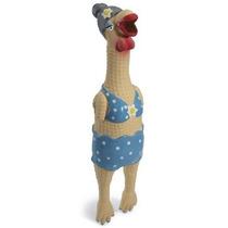 Juguete Para Perro Toy Dog Pet Products Encanto Abuelo Del