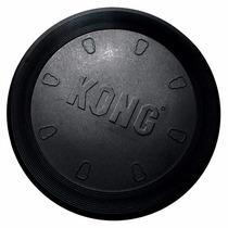 Kong Extreme Flyer Frisbee, Disco Volador Ultraresistente