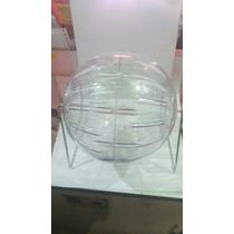 Esfera Para Hamster 18 Cm Diametro