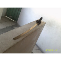 Espada Katana Barata Envio Gratis (marco-marin)