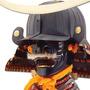 Casco Samurai Historico Date Masamune Cas Hanwei Katanas