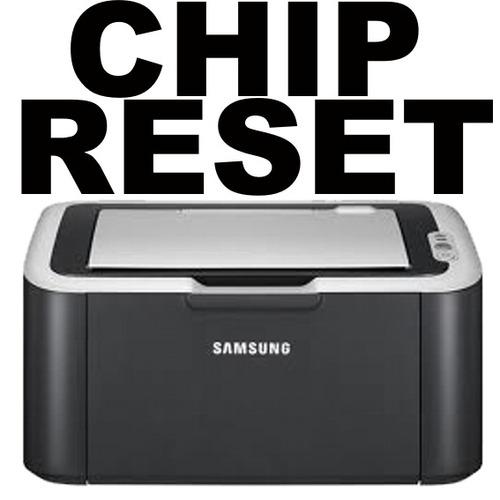 Kg Toner Samsung Ml1660 Ml1670 Ml1865w Scx3200 Reset 50% Des
