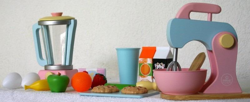 Juego de cocina para ni os pictures to pin on pinterest - Juefos de cocina ...