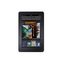 Amazon Kindle Fire D01e 8gb Lector Libros Electronicos