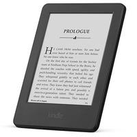Nuevo Modelo Amazon Kindle Version Wifi - Special Offers