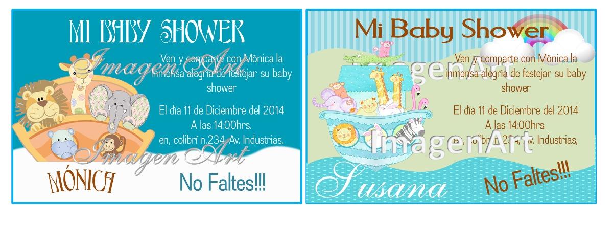 Recuerdos para Baby Shower | Manualidades para bebés