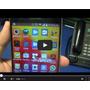 Kit 8 Camaras Alta Resolucion Sony Hdmi Cctv Internet Cctv