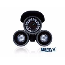 Camara Meriva 1000 Lineas Infraroja 6mm A 22mm!!!