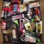 Lote 100 Cosmeticos Premium.urban Decay.mac..loreal..nyx Mas