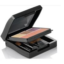 Kit De Maquillaje Mary Kay Tonos A Elegir + Regalo