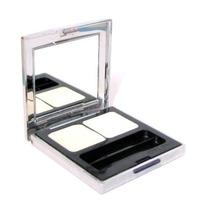 Orlane Maquillaje Sombras En Crema Chanel Original