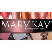 Productos Mary Kay Garantizados A Mitad De Precios