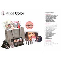 Kit De Iniciacion De Mary Kay O Venta De Productos