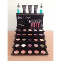 Remato Maquillaje Line2u Nuevo A Precio De Fábrica