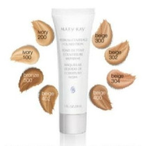 Productos Mary Key
