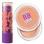 Kit Maybelline Dream Bb Go Matte Medium Y Bb Lips Peach Kiss