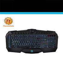 Teclado Tt Esports Thermaltake Challenger Prime
