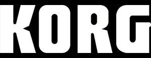 Korg Ga-40 Afinador Para Guitarra Y Bajo. Doble Display