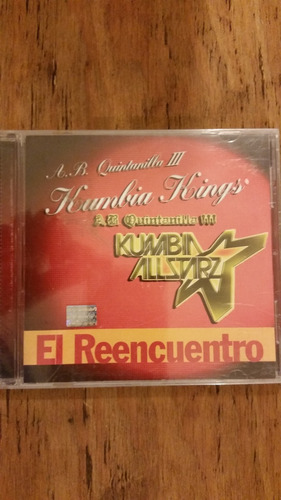 kumbia kings com mx: