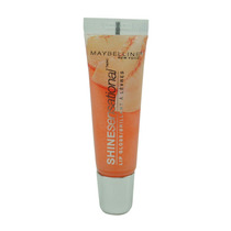 Maybelline Lip Gloss #70 Mad About Melón