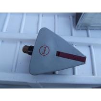Filtro Kodak 2 Way Safe Lamp U.s.a