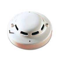 Detector Fotoelectrico De Humo No Incluye Base