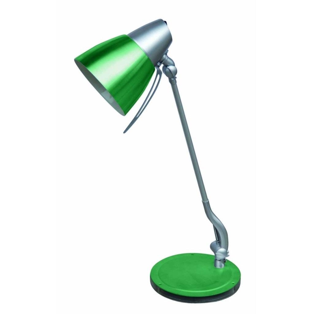 Pin fotos de lampara escritorio imagenes galeria on pinterest - Lamparas de escritorio ...