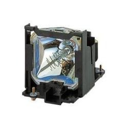 Lampara Para Proyector Panasonic Pt-lb55 Pt-lb60 Et-lab30