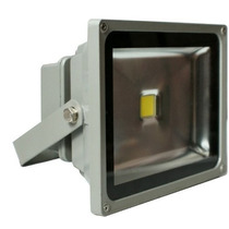 Reflector Led 50w 12v Luminaria
