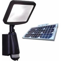 Reflector Solar Inteligente 2100 Lumens