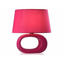 Lámpara De Mesa Soft Light Insomnia