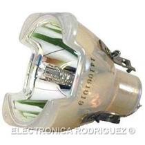 Lampara Tv Rca 265109 265876 Infocus Sp-lamp-022 Proyector