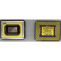 Dlp Dmd Samsung Toshiba Mitsubishi 4719-001969 1910-6003w
