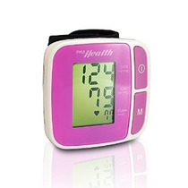 Pyle Phbpbw40pn Bluetooth Monitor De Presión Arterial Smart