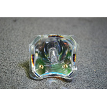 Lampara Proyector Sony Lmp-c120 Vpl-cs1 Vpl-cs2 Vpl-cx1