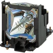 Lampara Et-la850 Para Panasonic Pt-lb50su Y Pt-lb50u