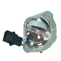 Lámpara Osram Para Epson Emp-s8 / Emps8 Proyector
