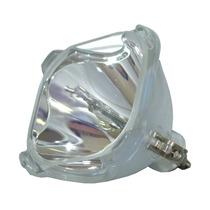 Lámpara Osram Para Sanyo Plcxu22 Proyector Proyection Dlp