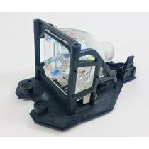 Buslink Sp-lamp-005 Lampara P/proyector Boxlight Sp-45m