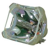 Lámpara Osram Para Eiki Lcsm1+ Proyector Proyection Dlp Lcd