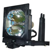 Lámpara Philips Con Caracasa Para Eiki Lc-x6 / Lcx6