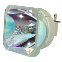 Lámpara Philips Para Hitachi Cp-k1155 / Cpk1155 Proyector