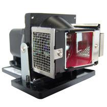 Lámpara Phoenix Con Caracasa Para Lg Dx325 Proyector