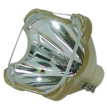 Lámpara Philips Para Epson Emp-tw200 / Emptw200 Proyector