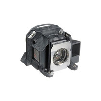 Lampara Epson Para Video Proyector Powerlite +b+