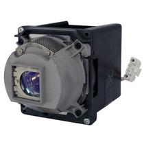 Lámpara Con Carcasa Para Hp Vp6321 Proyector Proyection Dlp
