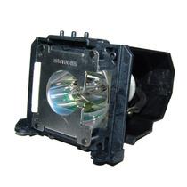 Lámpara Con Carcasa Para Lg Rd-jt90 / Rdjt90 Proyector